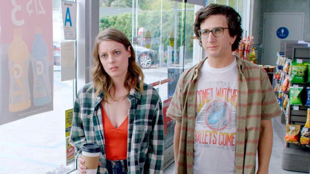 Vale a pena assistir - Love [Netflix]