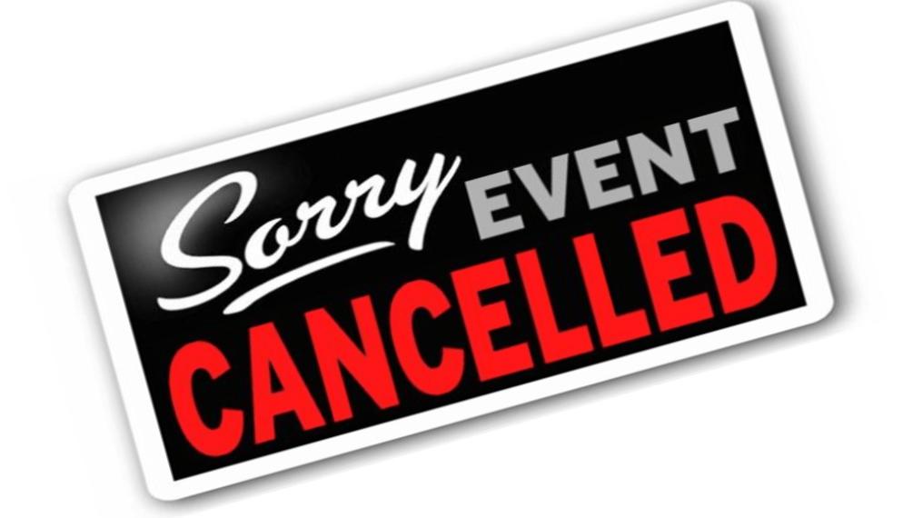 Séries canceladas, você concorda ou discorda?