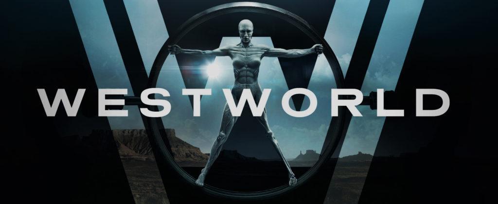 Westworld vai explodir na audiência?