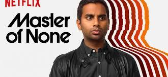 Por que assistir Master of None?