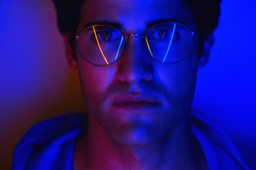 RESENHA SÉRIE: AMERICAN CRIME STORY (2ª TEMPORADA): THE ASSASSINATION OF GIANNI VERSACE