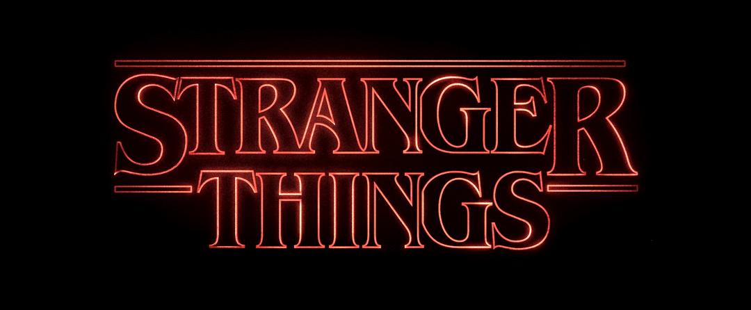 Motivos Para Assistir - Stranger Things