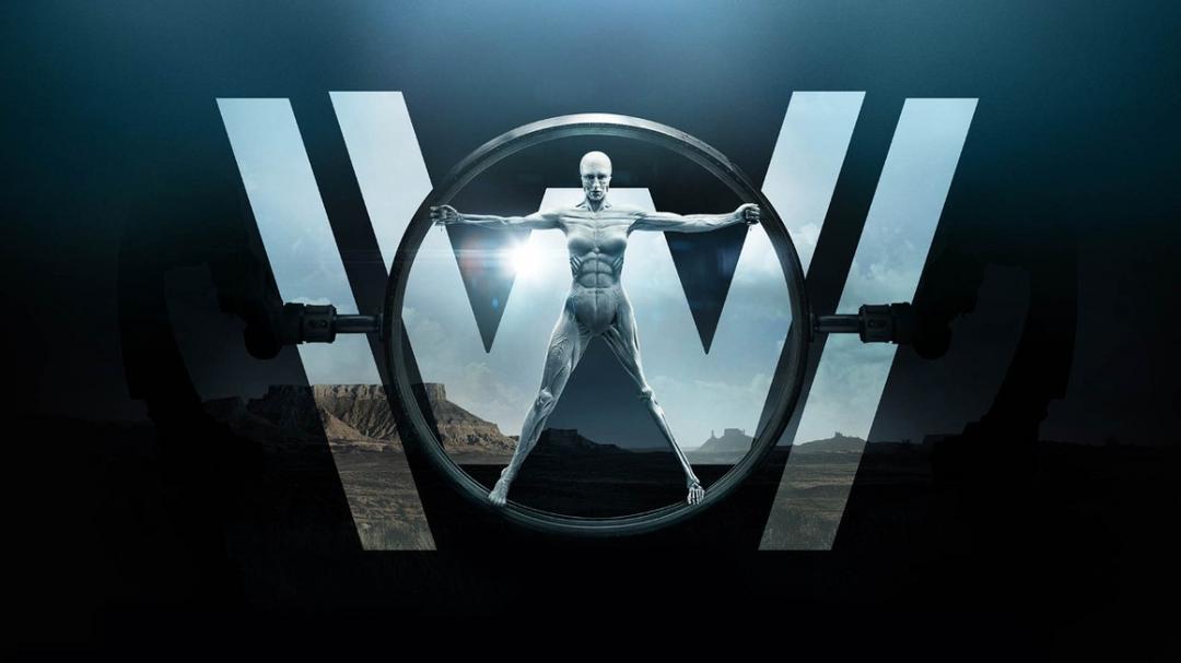 O mundo de possibilidades em Westworld
