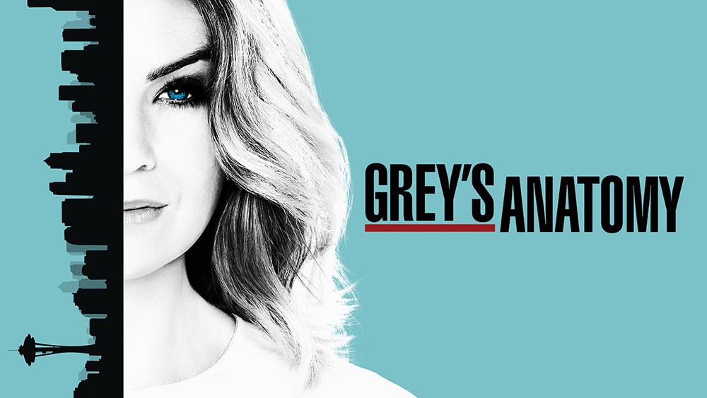 O que foi isso? Atriz pede que fãs de Grey's Anatomy parem de perseguir Kelly McCreary