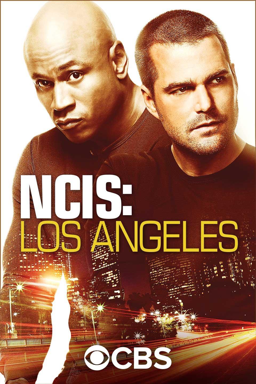 Gostaria de saber: quando estreia a 10ª temporada de NCIS Los Angeles no Brasil?