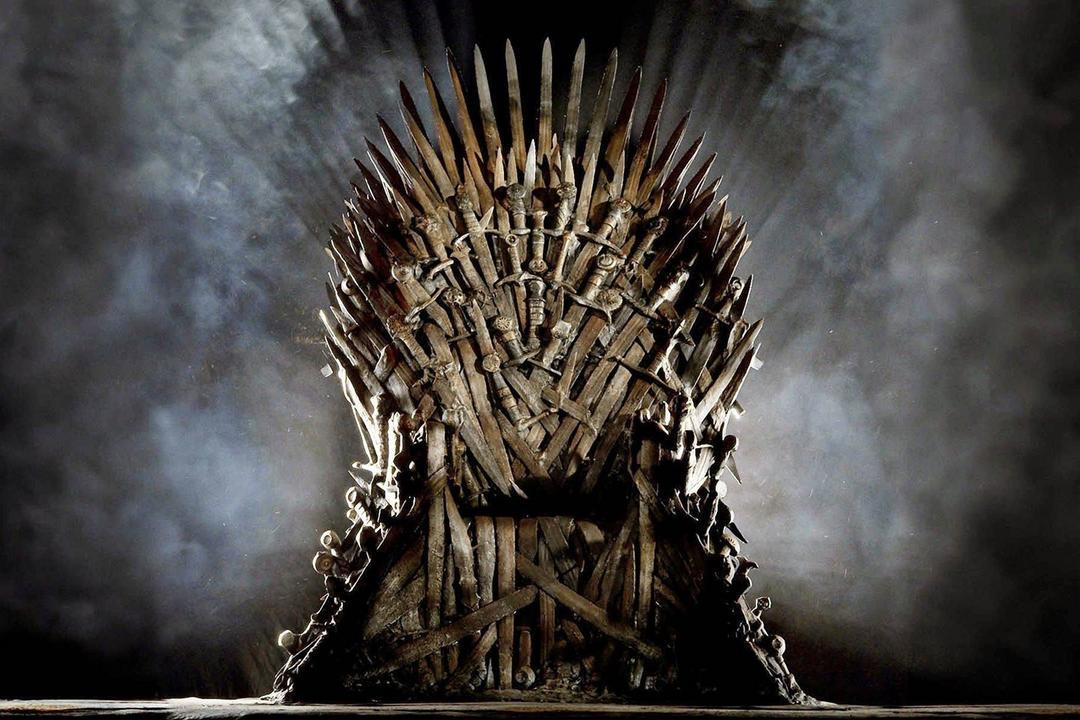 5 fatos e personagens que podem ter inspirado Game of Thrones