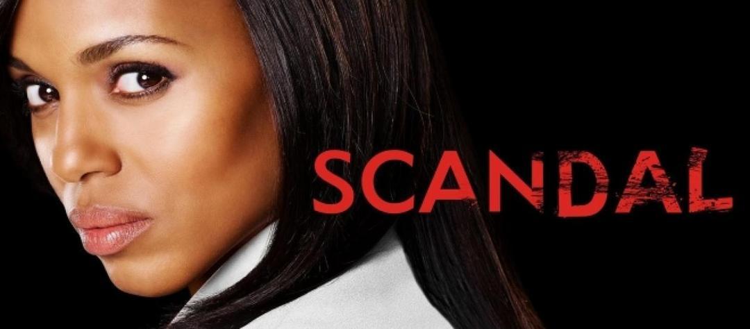 SCANDAL - Series Finale: o que você achou do final da serie, satisfatório  ou decepcionante?