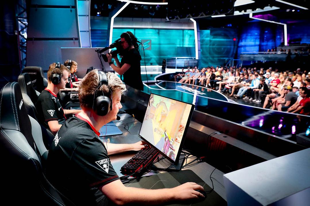 4 razões pelas quais tantas pessoas jogam CS: GO