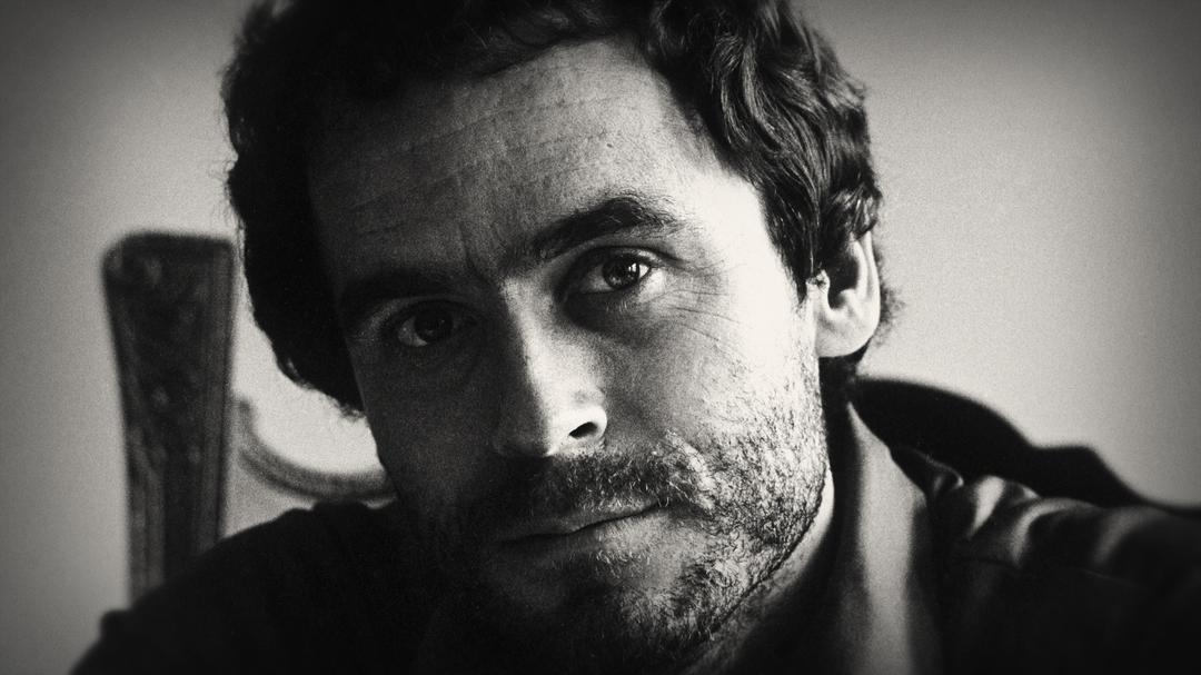 Nova série Netflix sobre o Serial Killer Ted Bundy