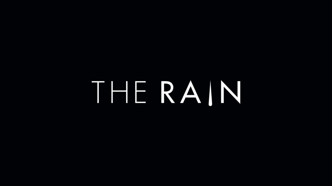 Motivos Para Assistir - The Rain