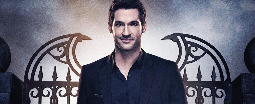 Eita! A série Lucifer foi cancelada.