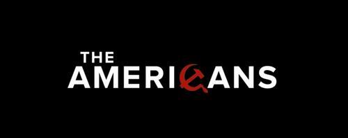 The Americans - Um retrato da Guerra Fria