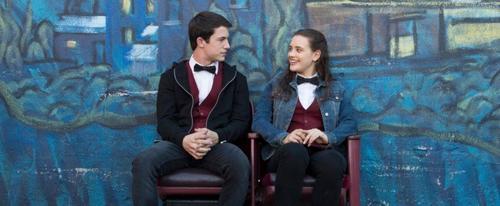 13 Reasons Why: 2ª temporada aborda questões fundamentais mas peca na mensagem principal