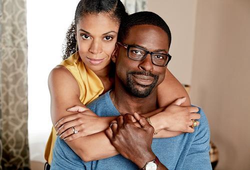 7 motivos pelos quais amamos Beth e Randall em This is Us