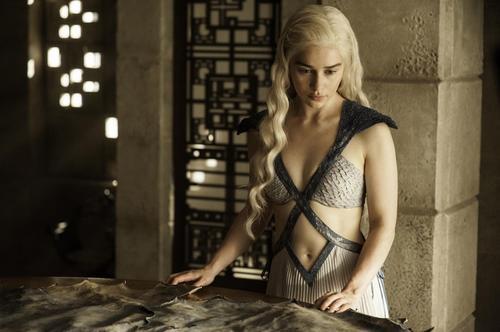 10 fatos curiosos que você talvez desconheça de Game of Thrones