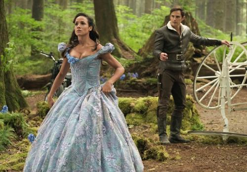 Once Upon a Time - 7ª temporada