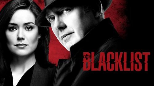 Os mistérios de The Blacklist
