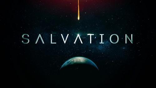 Salvation: Mais próximos do fim