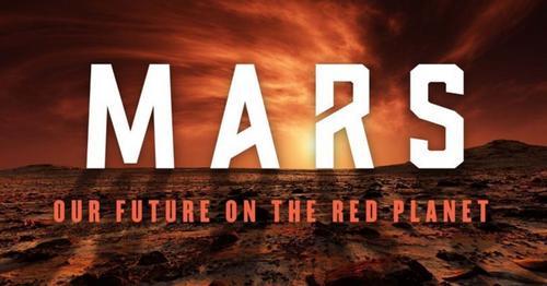 Vale a Pena Assistir? - Mars